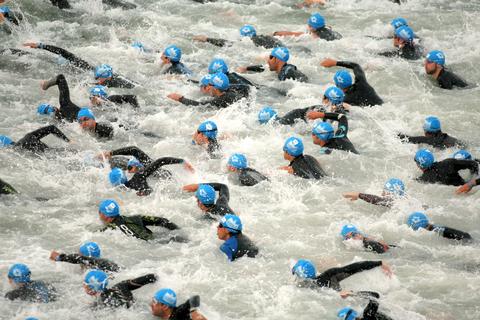 b71bad26c7 Open Water And Triathlon Programme - Turner Swim