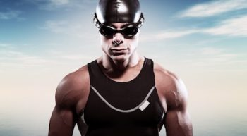 Off-Season Swimming Training for Triathletes